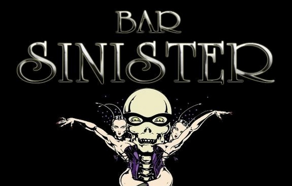 Bar Sinister Saturdays
