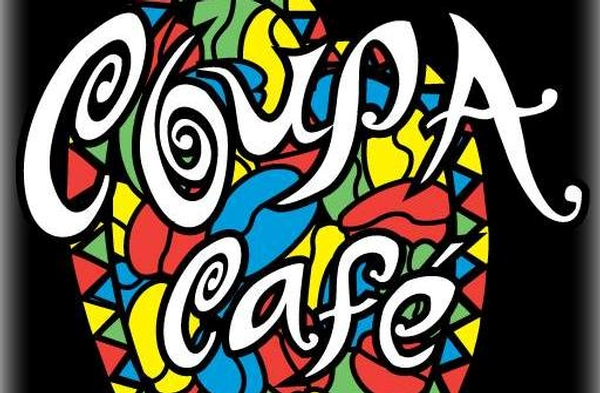 Coupa Café's Daily Happy Hour