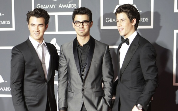 The Jonas Brothers Are Officially Done, But is it for Good?