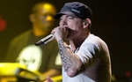 Eminem Publisher Sues Facebook
