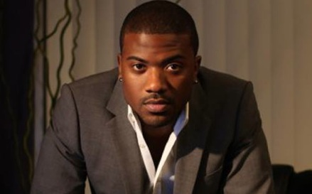 WATCH: Ray J Wants Us All to Know He 'Never Shoulda Did That' Sh*t