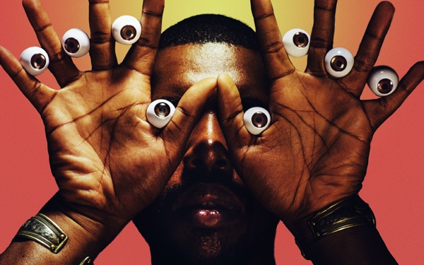 Flying Lotus Takes Listeners on Epic Journey Through Death in <i>You're Dead!</i>
