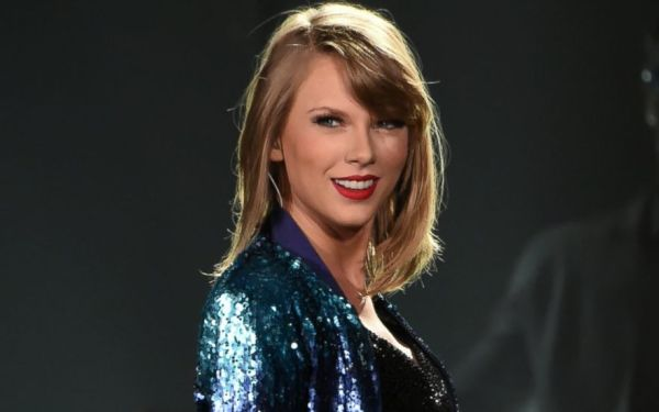 Apple changes its tune for Taylor Swift: What have we learned?