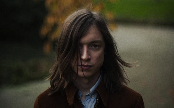 Listen Up/Tune In: Jacco Gardner