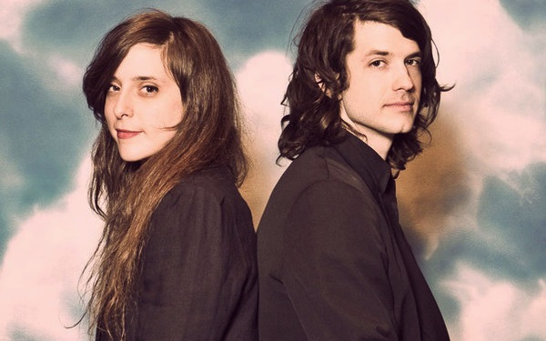 <i>Depression Cherry</i> and the evolution of Beach House