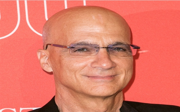 Jimmy Iovine in spotlight as Apple Music's free trial ends