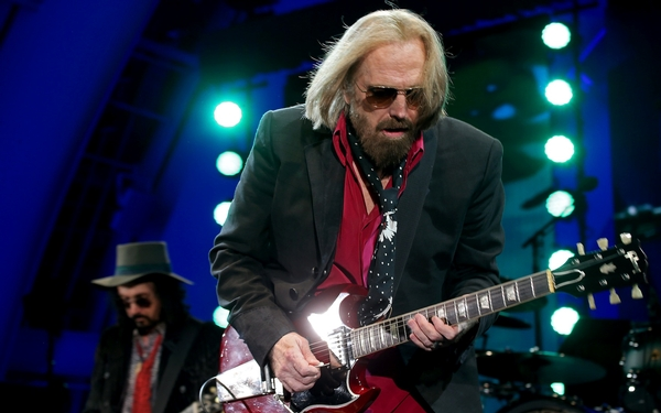Tom Petty: 10 songs you should know, but probably don't