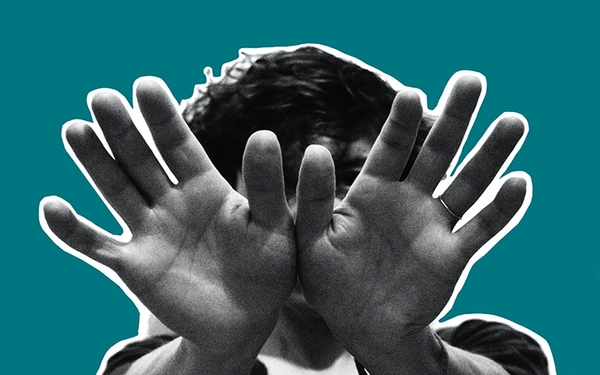 Tune-Yards digs deeper but keeps dance beats flowing
