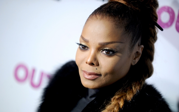 Janet Jackson will headline FYF Fest as the taste-making brand tries to repair its reputation