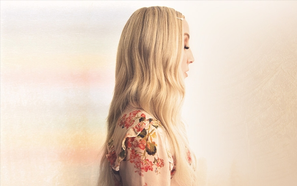 Ashley Monroe, Willie Nelson, Okkervil River