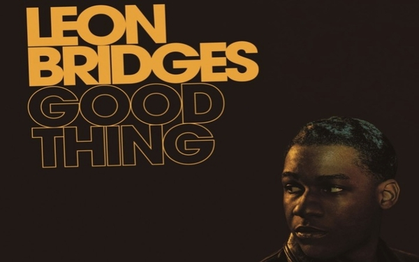 Album reviews: Beach House, Van Morrison, Leon Bridges