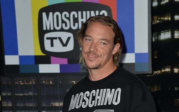 Hit maker Diplo says his priorities, and pop music itself, have changed since his big break a decade