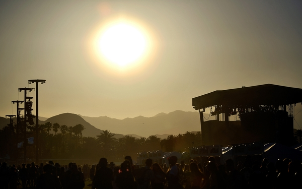 Coachella is enacting a new anti-sexual harassment policy. But is it enough?