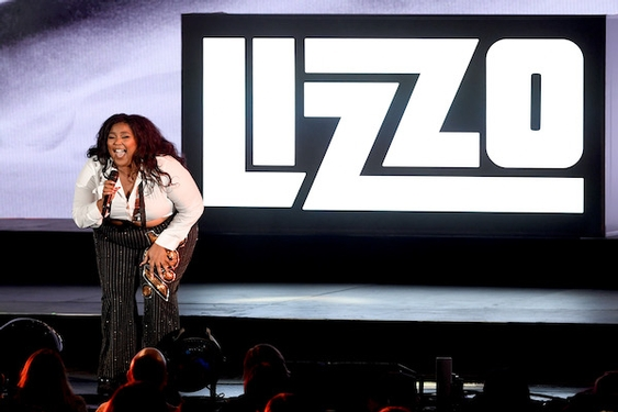 First Grammy predictions! Lizzo and Billie Eilish will go home winners, as new acts triumph
