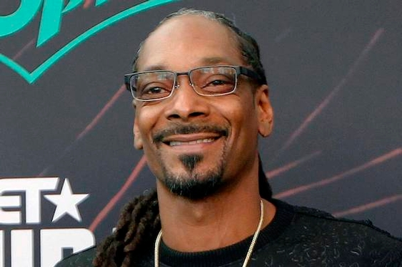Top 10 rappers of all time: Snoop Dogg gives you his awesome list