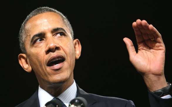 What's Obama's Plan to Make Colleges More Affordable?: College Ratings