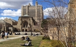 Yale $165k Fine Highlights College Sexual Assaults