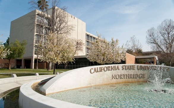 CSUN Female Students Report Sexual Assault Incidents