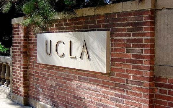 $15-Million Donation Goes to UCLA's Environmental Studies