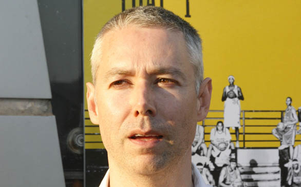 Beastie Boys Rapper Adam Yauch Dies at 47