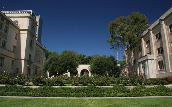Harvey Mudd College, Cal Tech Among Universities with Best ROI