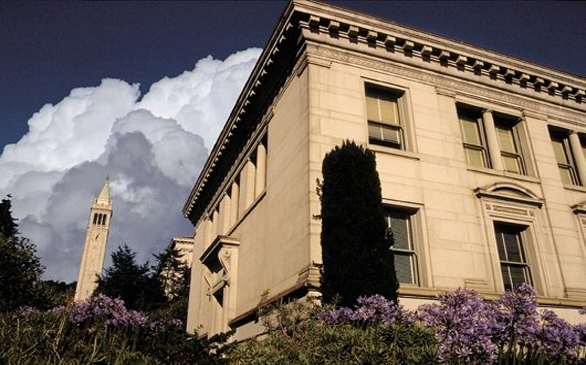 $1 Million Donation to Aid University of California at Berkeley's Undocumented Students