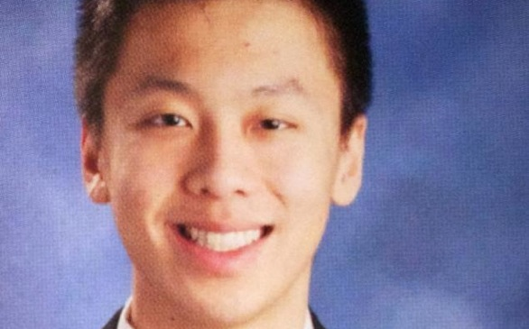 UPDATE: Baruch College Bans Frat After Hazing Death - Possible Cover-Up Attempt