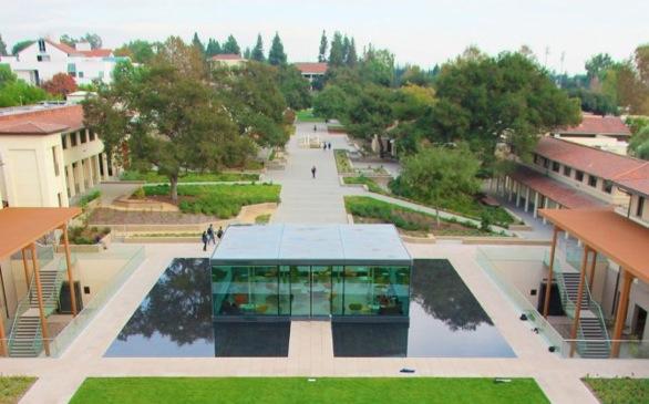 Claremont Mckenna Scripps Pomona Colleges Have 39 Best