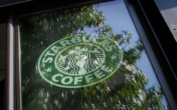 Starbucks, Other Big-Name Firms Step Up Hiring In SoCal