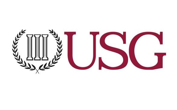 USC Selects New Undergraduate Student Government President