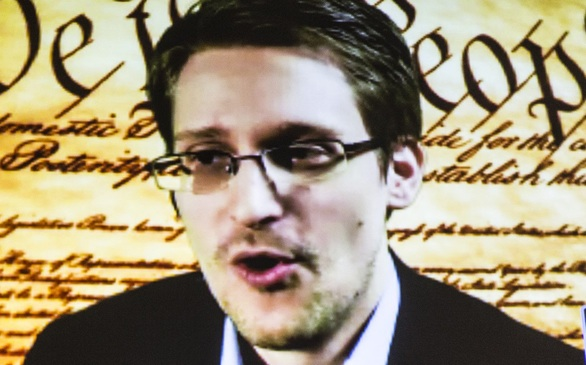 NSA Documents, Edward Snowden and Boston Bombings Coverage Win Pulitzer Prizes