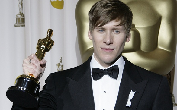 How Did Pasadena College Handle Dustin Lance Black Controversy?