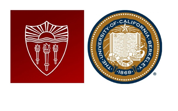 USC, Occidental, Berkeley Among 55 Colleges Under Sexual Assault Federal Probe
