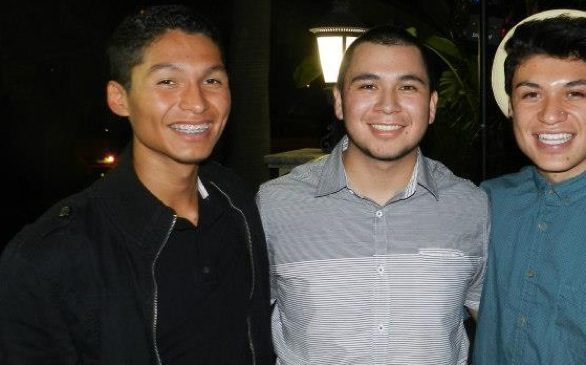Was Hazing the Cause of this CSUN Student's Death?