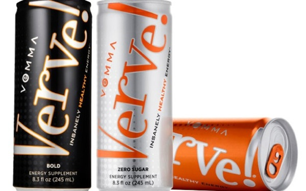 Colleges, Universities Warn About Energy Drink Company that Targets Students