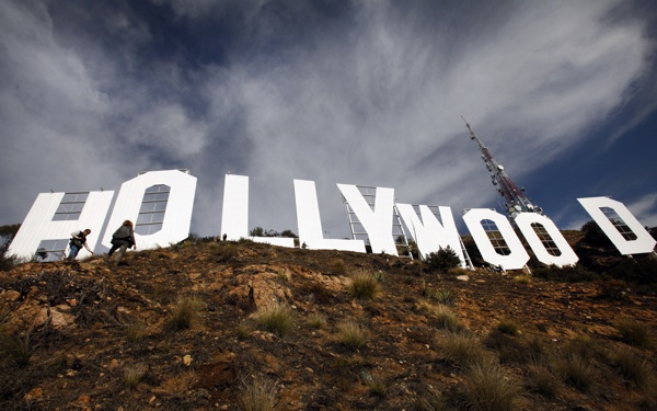 Hollywood Struggles Attracting Filmmakers—But is There Hope?