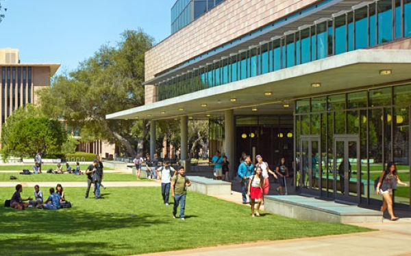 Harvey Mudd College is No. 2 on CNN Money's 10 Most Expensive Colleges List