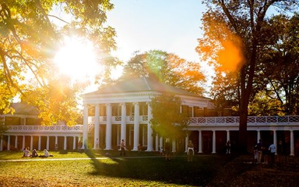 Amid Rolling Stone Controversy, UVA to Lift Fraternity Suspensions in January