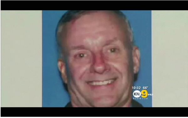 Ex-USC Professor on FBI's Most Wanted List Gets 5 Years in Prison