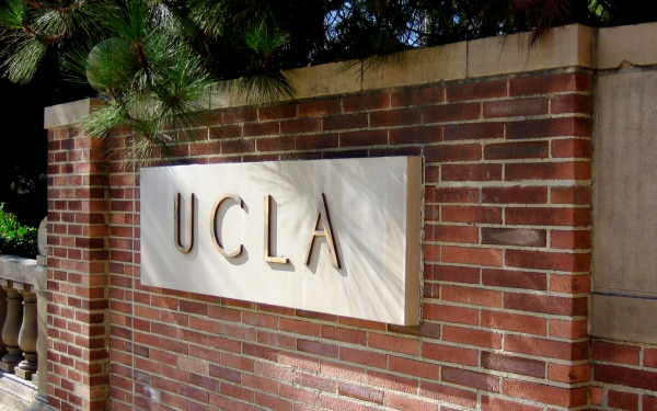Police investigating sexual assault near UCLA campus