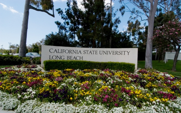New emergency program at Cal State Long Beach to aid students in need