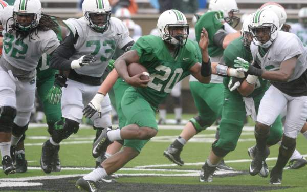 Marshall player dismissed from team for alleged assault on gay men