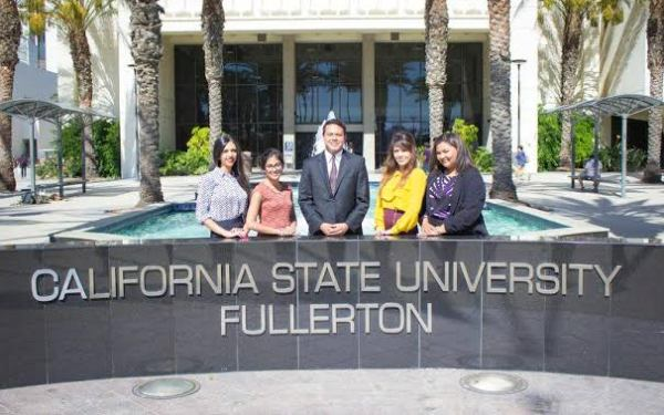 Cal State budget not enough to boost graduation speed, officials say