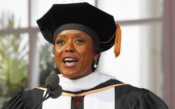 Commencement speeches reach wider audiences long after graduation day