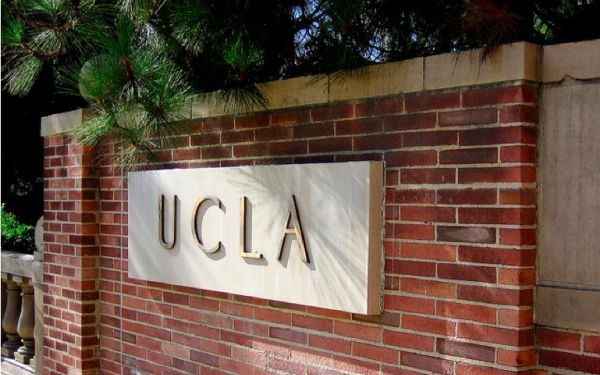 Number of UC transfers declines slightly; UCLA, UC Davis take the most