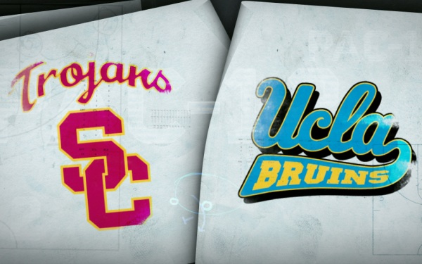 UCLA and USC tie in magazine rankings; UC Berkeley best public university in nation