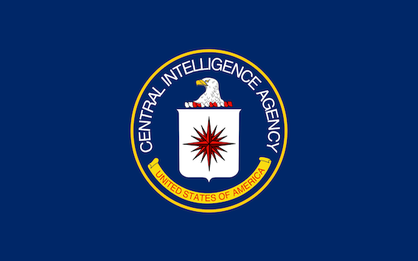 The US intelligence community is made up of 17 agencies. Here's what each one does