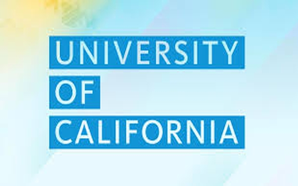 University of California regents approve first tuition increase in 6 years