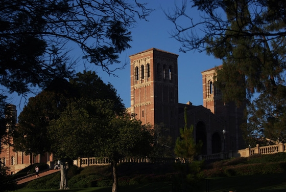 3 UCLA students being tested for coronavirus and are in self-isolation off campus