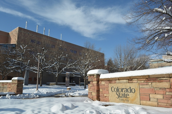 The best COVID-19 warning system? Poop and pooled spit, says one Colorado school